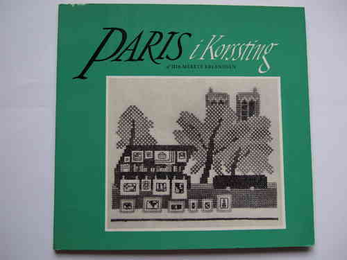 Paris i Korssting